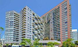 1026-38 Joe Shuster Way, Toronto, ON, M6K 0A5