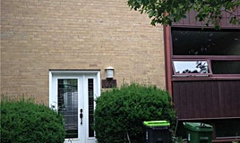 24 Balaby Crescent, Toronto, ON, M3C 2B7