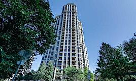 1707-78 Harrison Garden Boulevard, Toronto, ON, M2N 7E2