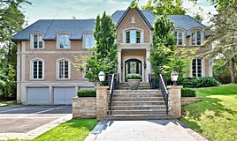 7 Tudor Gate, Toronto, ON, M2L 1N3