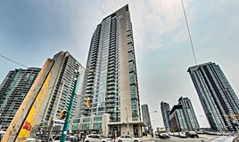 1606-397 Front Street W, Toronto, ON, M5V 3S1