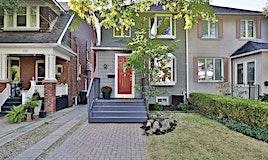 177 Albertus Avenue, Toronto, ON, M4R 1J6