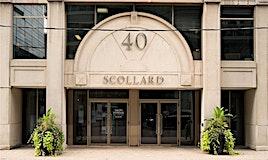 1402-40 Scollard Street, Toronto, ON, M5R 3S1