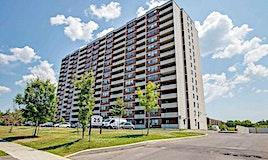 1002-25 Sunrise Avenue, Toronto, ON, M4A 2S2