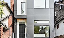 168 Hillsdale Avenue E, Toronto, ON, M4S 1T5