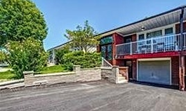 3 Deaconwood Road, Toronto, ON, M2H 1K5
