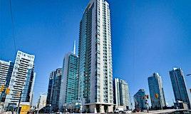 1010-397 Front Street W, Toronto, ON, M5V 3S1