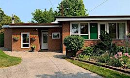 25 Greengrove Crescent, Toronto, ON, M3A 1H8