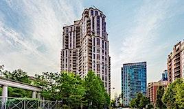 414-78 Harrison Garden Boulevard, Toronto, ON, M2N 7E2