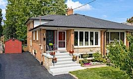 6 Slidell Crescent, Toronto, ON, M3A 2C4