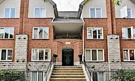15-232 St George Street, Toronto, ON, M5R 2N5