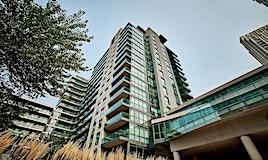 384-209 Fort York Boulevard, Toronto, ON, M5V 4A1