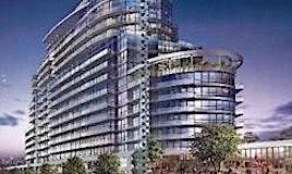 730-2885 Bayview Avenue E, Toronto, ON, M2K 0A3