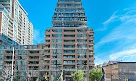 1021-85 East Liberty Street, Toronto, ON, M6K 0A2