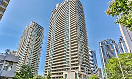 206-23 Hollywood Avenue, Toronto, ON, M2N 7L8