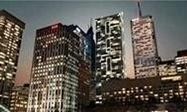 2210-70 Temperance Street, Toronto, ON, M5H 4E8