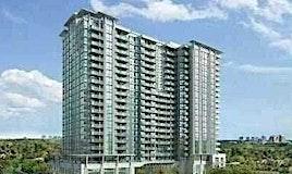 802-17 Anndale Drive, Toronto, ON, M5G 1N6