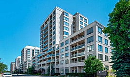 1503-195 Merton Street, Toronto, ON, M4S 3H6