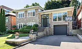 285 Hillhurst Boulevard, Toronto, ON, M6B 1M9