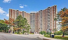 1104-10 Edgecliff Park, Toronto, ON, M3C 3A3