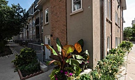 113-40 Merchant Lane, Toronto, ON, M6P 4J6