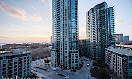 1174-209 Fort York Boulevard, Toronto, ON, M5V 4A1