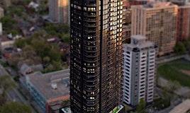 2003-159 Wellesley Street, Toronto, ON, M4Y 1J4