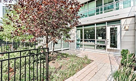114-31 Olive Avenue, Toronto, ON, M2N 4N4