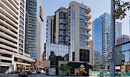 802-1331 Bay Street, Toronto, ON, M5R 2C4