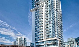 1306-50 Ann O'reilly Road, Toronto, ON, M2J 0C9