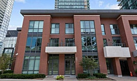 Th7-5162 Yonge Street, Toronto, ON, M2N 0E9