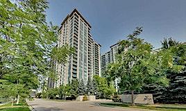 Ph105-35 Bales Avenue, Toronto, ON, M2N 7Z7