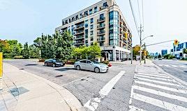 403-676 Sheppard Avenue E, Toronto, ON, M2K 3E7
