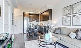 331-50 Ann O'reilly Road, Toronto, ON, M2J 0C9