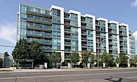 412-3840 Bathurst Street, Toronto, ON, M3H 6C6