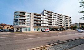 305-906 Sheppard Avenue, Toronto, ON, M3H 2T5
