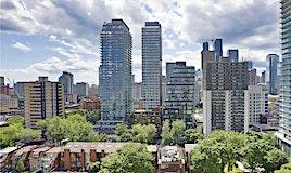 1806-30 Gloucester Street, Toronto, ON, M4Y 1L6