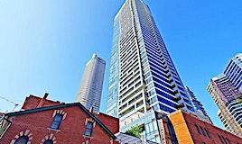 407-5 St Joseph Street, Toronto, ON, M4Y 1J6