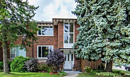 89 Wyndcliff Crescent, Toronto, ON, M4A 2J9