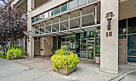 703-18 Parkview Avenue, Toronto, ON, M2N 7H7