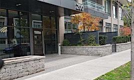 1001-200 Sackville Street, Toronto, ON, M5A 0B9