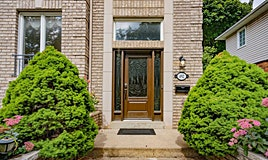 492 Old Orchard Grve, Toronto, ON, M5M 2G5
