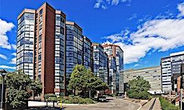 605-701 King Street W, Toronto, ON, M5V 2W7