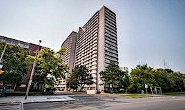 512-10 Sunny Glenway Glwy, Toronto, ON, M3C 2Z3