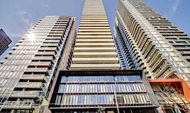 28 Wellesley Street E, Toronto, ON, M4Y 1G3