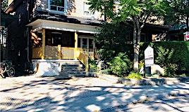 560 Rushton Road, Toronto, ON, M6C 2Y5