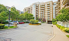 318-650 Lawrence Avenue W, Toronto, ON, M6A 3E8