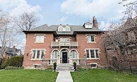 62 Maple Avenue, Toronto, ON, M4W 2T7