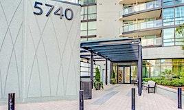 503-5740 Yonge Street, Toronto, ON, M2M 3T4