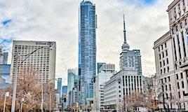 5903-180 University Avenue, Toronto, ON, M5H 0A2